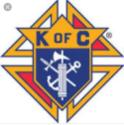 Knights of Columbus Port Jervis 471 logo