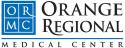 Orange Regional Medical Center logo