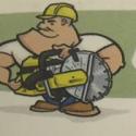 Joseph Meland Construction logo