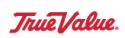 True Value Otisville logo