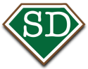 The Septic Detective logo