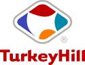Turkey Hill Minit logo
