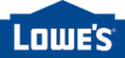 Lowe's of Middletown logo