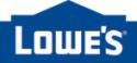 Lowe's of Middletown logo