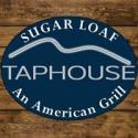 Sugar Loaf Taphouse logo