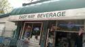 Easy Way Beverage logo