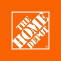 Home Depot Middletown logo