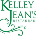 Kelley Jean's Restaurant logo