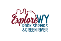 Sweetwater County Joint Travel and Tourism logo
