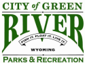 City of Green River  logo