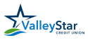 ValleyStar Credit Union logo
