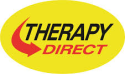 Therapy Direct logo