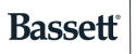 Bassett Furniture logo