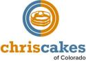 Chris Cakes of Colorado logo