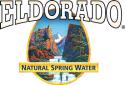 Eldorado Springs Water logo