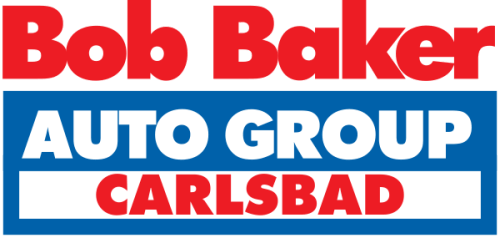 Bob Baker Auto Group logo
