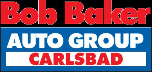 Bob Baker Auto Group logo
