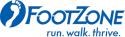 FootZone logo