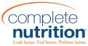Complete Nutritian logo