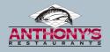 Anthony's logo