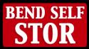 Bend Self Stor logo