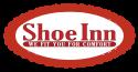 Shoe In Bend logo