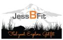 JessBFit logo