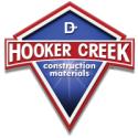 Hooker Cheek logo
