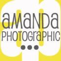 Amanda Photographic logo