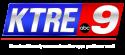 KTRE logo