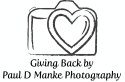 Paul Manke Photography logo