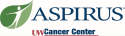 Aspirus UW Cancer Center logo