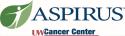 Aspirus UW Cancer Center logo