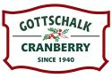 Gottschalk Cranberries logo