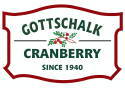 Gottschalk Cranberries logo