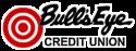 Bull's Eye Credit Union logo