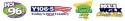 NRG MEDIA LLC logo