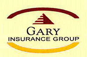 Gary Insurance Group Agency Inc logo