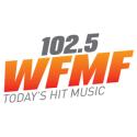WFMF logo