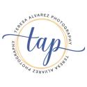 Teresa Alvarez Photography (TAP) logo