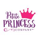 Petite Princess Company logo