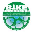 Bike Baton Rouge logo