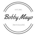 Booby Mayo logo