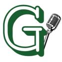Geaux Preaux Media logo