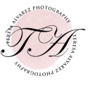Teresa Alvarez Photography logo
