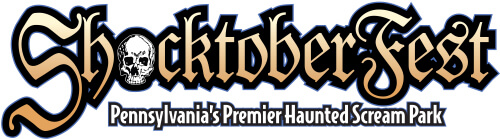 Shocktoberfest logo