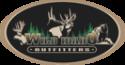 Wild Idaho Outfitters logo