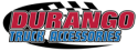Durango Truck Accessories logo