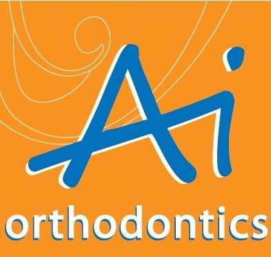 AI Orthodontics logo
