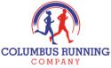 Columbus Running Company logo